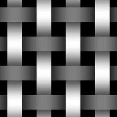 794e2c77d09b639e766a4eca1c2a47a9.jpg (380×380)