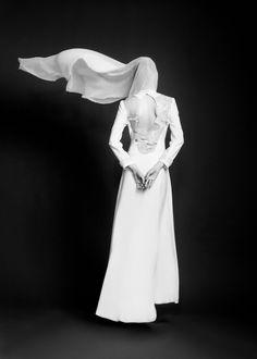 il fantasma di Alice Marlowe