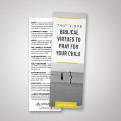 31_thumb_bookmarks