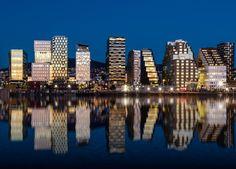 In Norwegens Hauptstadt Oslo gibt es viel zu sehen. Hier sind einige Oslo Tipps, mit denen ihr die schönsten Seiten der Stadt kennenlernt.
