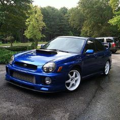 "257 Likes, 1 Comments - FL4T Subaru Community (@worlds.fl4t) on Instagram: "" Like  Tag the  &  ✔ Follow ➡ @Worlds.FL4T  Use tag ➡ #WorldsFL4T  Submit ➡…"""