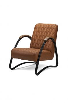 The Martin chair is a remarkable, original chair, which will find its application in various interiors. It will present itself exceptionally in modern dining rooms, as well as in designer cafes or restaurant. Outdoor Chairs, Outdoor Furniture, Outdoor Decor, Jazz, Dining, The Originals, Interior, Modern, Shopping