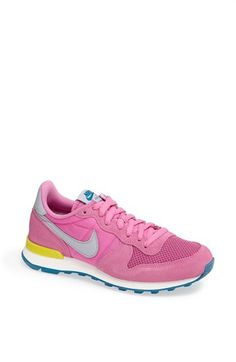 351b4943 Nike 'Internationalist' Sneaker (Women) available at #Nordstrom Nike Free  Кроссовки,