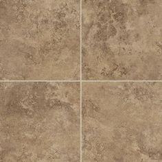 Bath 2 Tile Daltile Travata Toasted Almond Tv91 Main