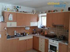 http://www.oblibenereality.cz/reality/prodej-rodinny-dum-6-1-moravske-prusy-okres-vyskov-2174