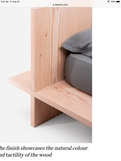 Japanese Style Bed, Bed Styling, Floor Chair, Flooring, Furniture, Home Decor, Decoration Home, Room Decor, Wood Flooring