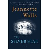 Amazon.com: the silver star - Not worth reading.  Had to put it down.  Better suited for young adults.
