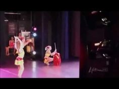 Dance Moms Sugar Daddies This is the concert episode so only a group dance