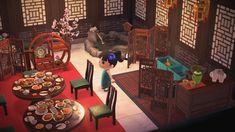 27 Acnh Japanese Theme Ideas New Animal Crossing Animal Crossing Game Animal Crossing Qr