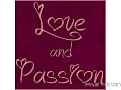 No1. Love Spells Caster Brings Back Lost Lovers  27832484616