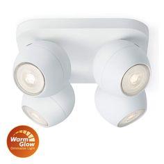 Deckenlampe Strahler Led Strahler 100watt Spot Birne Wechseln