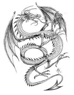 sugestoes-de-Desenhos-de-Tatuagens-para-Mulheres.jpg (600×777)