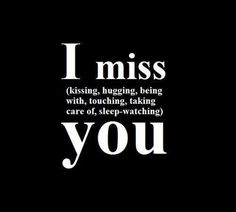 Quotes Discover I miss you quotes - Love Quotes for Him Love Quotes For Her Romantic Love Quotes Thinking Of You Quotes For Him Waiting Quotes For Him Cant Wait To See You Quotes Tough Love Quotes Good Morning Quotes For Him The Words Couple Quotes Missing You Quotes For Him, I Miss You Quotes, Love Quotes For Her, Romantic Love Quotes, Missing You So Much, Change Quotes, Miss Kiss, Vie Motivation, Couple Quotes