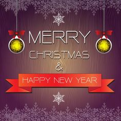 Merry christmas card with new year banner vector 04 - https://www.welovesolo.com/merry-christmas-card-with-new-year-banner-vector-04/?utm_source=PN&utm_medium=welovesolo59%40gmail.com&utm_campaign=SNAP%2Bfrom%2BWeLoveSoLo