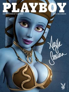 Aayla Secura fans - get paid to blog about the Star Wars Universe - Click now -- https://www.icmarketingfunnels.com/p/page/ioRgXHA