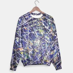 """Toni F.H Brand """"Alchemy Colors#A27"""" #Sweater #Sweaters #shoppingonline #shopping #fashion #clothes #tiendaonline #tienda #sudaderas #sudadera #compras #comprar #ropa"""