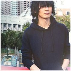 Fuji, Japanese, Kaori, Musicians, Image, Instagram, Japanese Language, Music Artists, Composers
