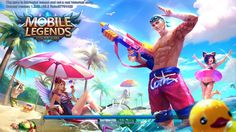 Are you looking for Mobile Legends Bang bang? if yes then you are very lucky because here Androidnish provide Mobile Legends Bang bang Mod Apk for Android. Moba Legends, Episode Choose Your Story, App Hack, New Mobile, Mobile Code, Latest Mobile, Game Resources, Iphone Mobile, Website Features