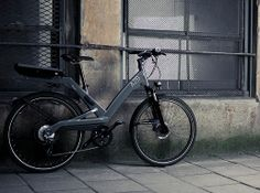 Recognition for A2B's attention to detail  design and engineering excellence by ExtraEnergy, the recognised authority for independent LEV tests worldwide. A2B's Orsted and Obree were placed in the lifestyle pedelec category, receiving 'Very Good' and 'Good' respectively. Impressively, the Orsted ranked second out of the fifty e-bikes in this category.