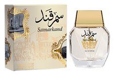 Samarkand About Samarkand Top Notes Heart Notes Base Notes Google Images, Perfume, Notes, Tote Bag, The Originals, Bags, Heart, Top, Handbags