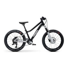 #mountainbike #kinderfahrrad #woombikes #offroad Offroad, Bicycle, Vehicles, Bike, Off Road, Bicycle Kick, Bicycles, Car, Vehicle