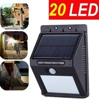 Product Description Let the Sun Light your Way at Night Not matter in sunny days or overcast days,