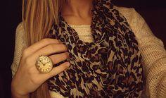 <3 scarf!!!!!!