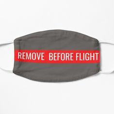 Vintage T-shirts, Designs, Aviation, Masks, Baseball Hats, How To Remove, Diy, Ideas, Masks Kids