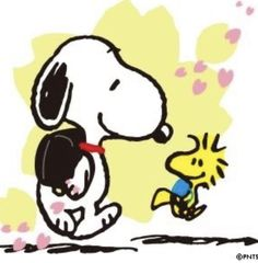 Snoopy Love, Snoopy And Woodstock, Snoopy Wallpaper, Snoopy Quotes, Snoopy Christmas, Bible For Kids, Peanuts Snoopy, Cute Images, First Day Of School