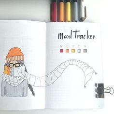Simple Bullet Journal Ideas to Simplify your Daily Activ.- Simple Bullet Journal Ideas to Simplify your Daily Activity Simple Bullet Journal Ideas to Simplify your Daily Activity - Bullet Journal Tracker, Bullet Journal Inspo, Bullet Journal Simple, Bullet Journal 2019, Bullet Journal Spread, Bullet Journal Layout, Filofax, Poster Design, Bulletins