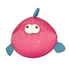 Wild Planet 17 cm Balloon ``Lycra Fubu`` Plush Toy (Multi-Colour) No description (Barcode EAN = 5600393472368). http://www.comparestoreprices.co.uk/december-2016-5/wild-planet-17-cm-balloon-lycra-fubu-plush-toy-multi-colour-.asp