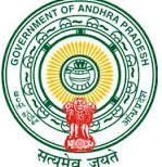 Nizamabad collector office Ap junior assistants Recruitment 2014 nizamabad.nic.in Typist Jobs freejobalert. Are you searching for Nizamabad collector office Ap junior assistants Recruitment 2014 ? Here is the good new for the unemployee aspirants. Because Nizamabad collector office Ap Junior Assistants Recruitment 2014