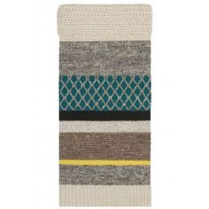 seriously the coolest rugs ever from GAN rugs