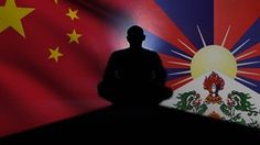 Would Tibetan independence from China be a good thing? Discussing the pros and cons of an independent Tibet