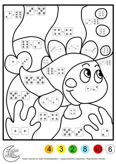 Home Decorating Style 2020 for Coloriage Magique Maternelle, you can see Coloriage Magique Maternelle and more pictures for Home Interior Designing 2020 at Coloriage Kids. Kindergarten Math Worksheets, Preschool Learning, Worksheets For Kids, Teaching Math, Maths, Math Games, Learning Activities, Maternelle Grande Section, 1st Grade Math