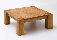 Die 36 Besten Bilder Von Tische Wood Table Woodworking Und