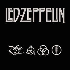 Ho appena scoperto la canzone Stairway To Heaven di Led Zeppelin grazie a Shazam. http://shz.am/t5198480