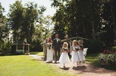 2011-07-16-Milja_Willem_Villa-Haikko-036 Wedding Pictures, Villa, Wedding Ceremony Pictures, Wedding Photography, Fork, Villas, Wedding Photos