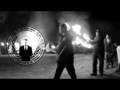 Anonymous Seizes KKK Twitter Feeds | YouViewed/Editorial