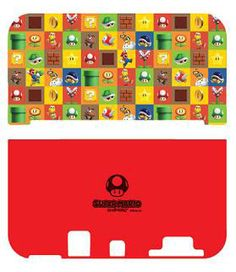 New Nintendo 3DS Cover Plates Animal Crossing Animal Crossing, Nintendo and Plates