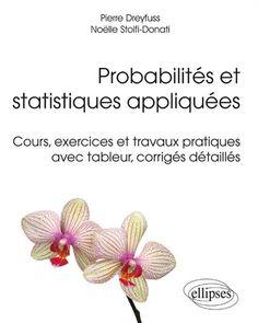 Cours statistique descriptive deux variables