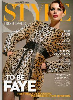 Faye Dinsmore ------------------ Booking: influencers@andrea.ie ------------------ #model #topmodel #modelagency #fashion #beauty #makeup #casual #glam #glamor #glamour #glamorous #makeupgoals #curls #accessories #contour #hairgoals #photoshoot #tan #magazine #covergirl #flawless #dreamhair #goals #headshot #lashes #highlight #dewy #dewyskin #eyeliner #blush #blusher #brow #makeup #beauty #redlips #fashion #style #belt #leopardprint #smokyeye #smokeyeye #redlipstick #fayedinsmore #ireland… Makeup Goals, Beauty Makeup, Brows, Eyeliner, Kids Stage, Dewy Skin, Blusher, Dream Hair, Red Lipsticks