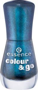 colour & go nail polish 147 miss universe - essence cosmetics