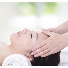 Massage kobido : le lifting naturel du visage