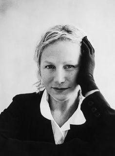 Agnès b, French Fashion Designer