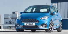 Το νέο Ford Fiesta έχει 3-κύλινδρο Ecoboost με 200 άλογα! http://www.caroto.gr/2017/02/25/%cf%84%ce%bf-%ce%bd%ce%ad%ce%bf-ford-fiesta-%ce%ad%cf%87%ce%b5%ce%b9-3-%ce%ba%cf%8d%ce%bb%ce%b9%ce%bd%ce%b4%cf%81%ce%bf-ecoboost-%ce%bc%ce%b5-200-%ce%ac%ce%bb%ce%bf%ce%b3%ce%b1/