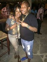 What MIKE SONKO in Dubai will surprise you (Look at the PHOTOs and be the judge)