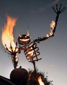 halloween films on sky tonight