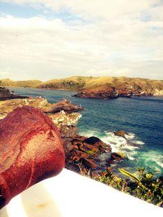 #brazil #brasil #cabofrio #rj #praiadoforte #forte
