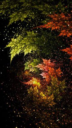 fall wallpaper iphone Skt-u Lisan Selamet-i nsan Android Wallpaper Stars, Leaves Wallpaper Iphone, Smoke Wallpaper, Fall Wallpaper, Cellphone Wallpaper, Colorful Wallpaper, Rain Wallpapers, Background Images Wallpapers, Backgrounds